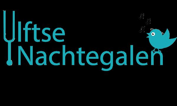 Logo UN home